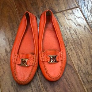 Tory Burch Drivers